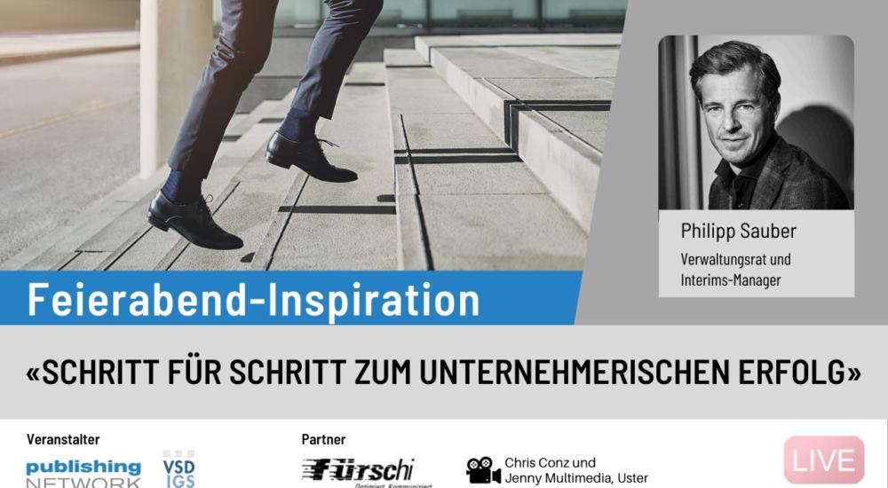 Philipp_Sauber_Feierabend-Inspiration_YouTube_Thumbnail (1)